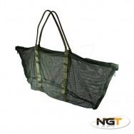 NGT Vážící Taška Carp Sling & Case System