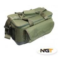 NGT Taška Insulated Bait Carryall