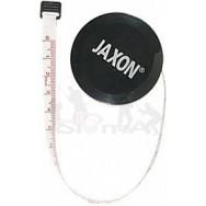 Metr JAXON 150cm