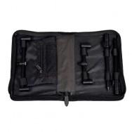 Kompaktní set Black Fire Buzz & Sticks Kit Prologic